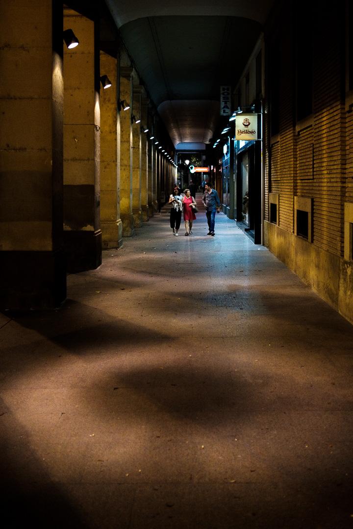 curso-street-nocturna-zaragoza-junio-4