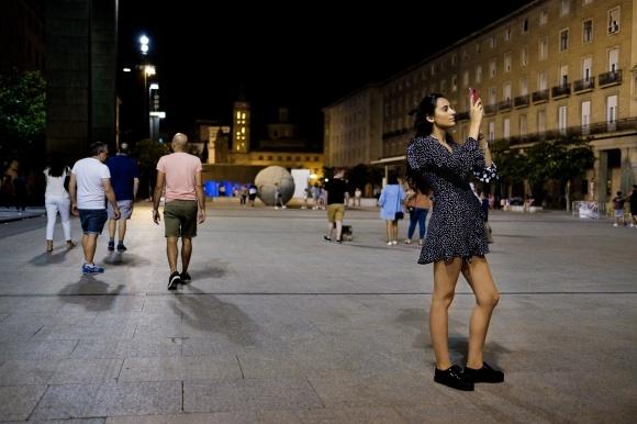 curso-street-nocturna-zaragoza-junio-5