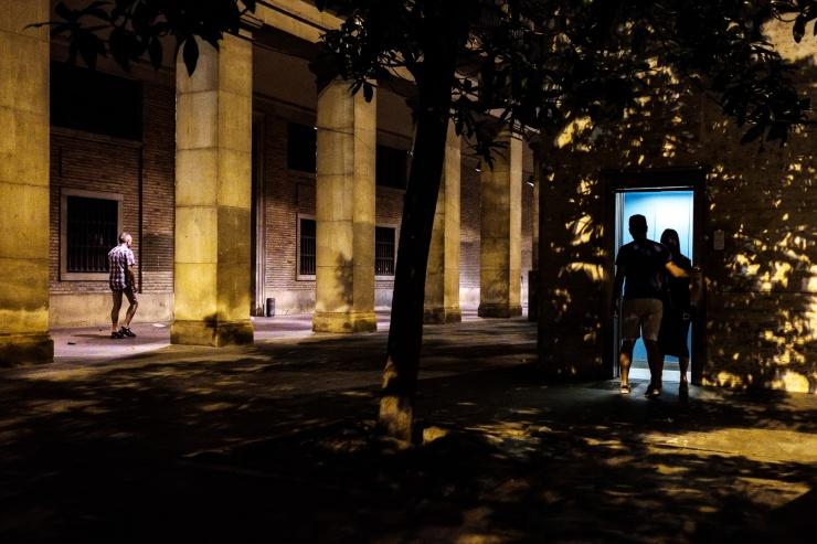 curso-street-nocturna-zaragoza-junio-6