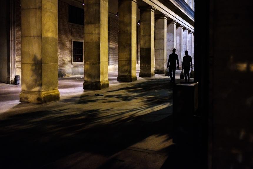 curso-street-nocturna-zaragoza-junio-7