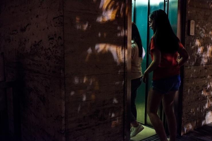 curso-street-nocturna-zaragoza-junio-8