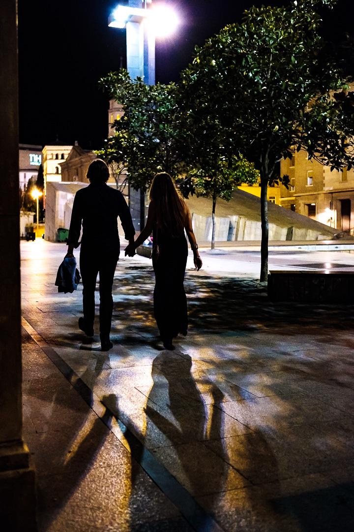 curso-street-nocturna-zaragoza-junio-9