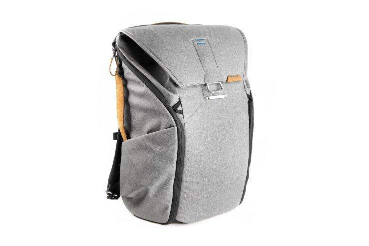Peak Design Everyday Backpack Mochila