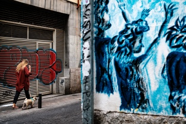 Taller-fotografia-composicion-fotografica-madrid-barcelona-1-11