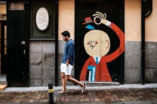 Taller-fotografia-composicion-fotografica-madrid-barcelona-1-12