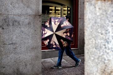 Taller-fotografia-composicion-fotografica-madrid-barcelona-1-13