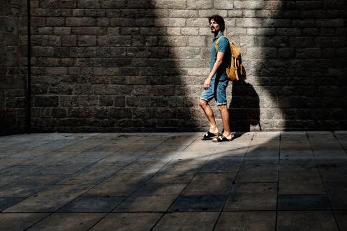 Talleres de fotografía urbana en Madrid, Barcelona, zaragoza, Bilbao, Sevilla, valencia, robertomasfoto.com