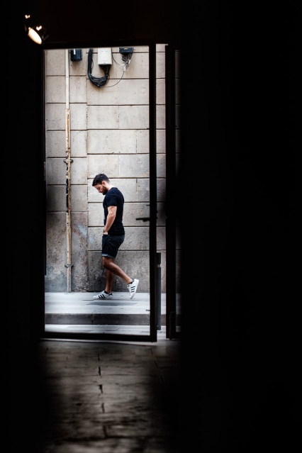 Taller-fotografia-composicion-fotografica-madrid-barcelona-21