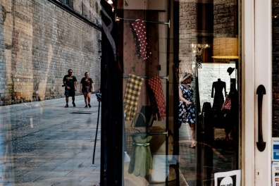 Taller-fotografia-composicion-fotografica-madrid-barcelona-3