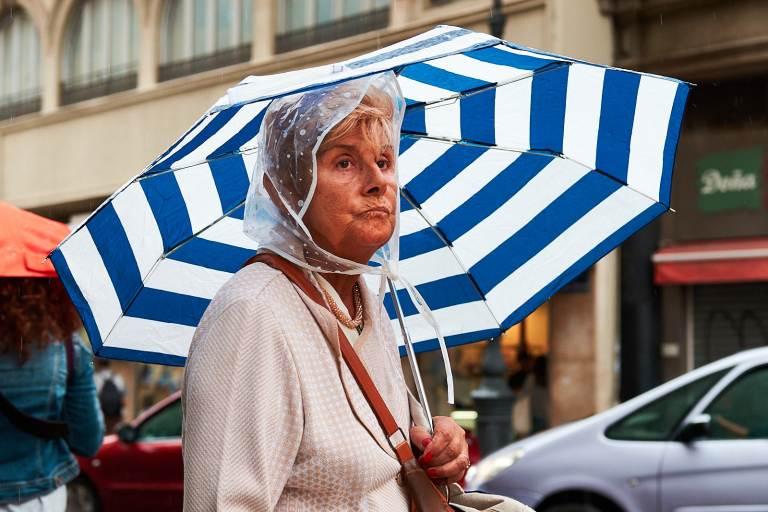 Taller de fotografia de calle en valencia Rober tomas