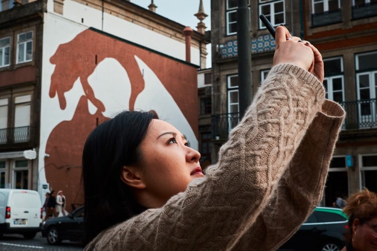 robertomasfoto.com