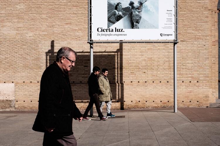 2019-02-ZGZ-WEB-09