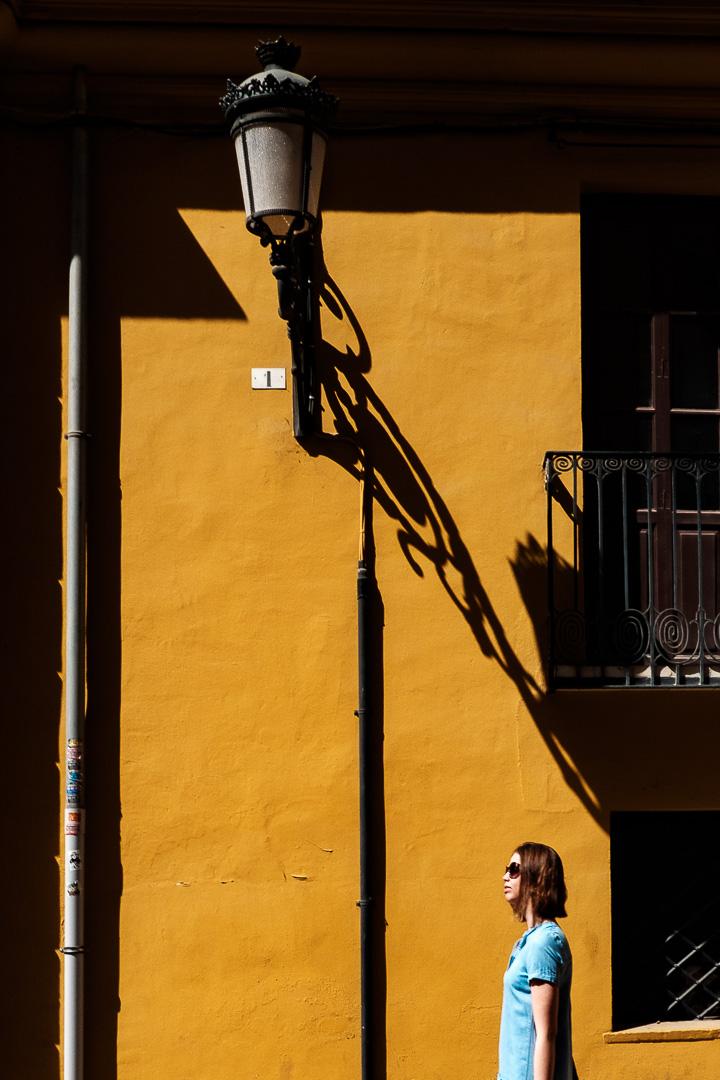 Taller de fotografia urbana y de calle en valencia 2019 Rober tomas