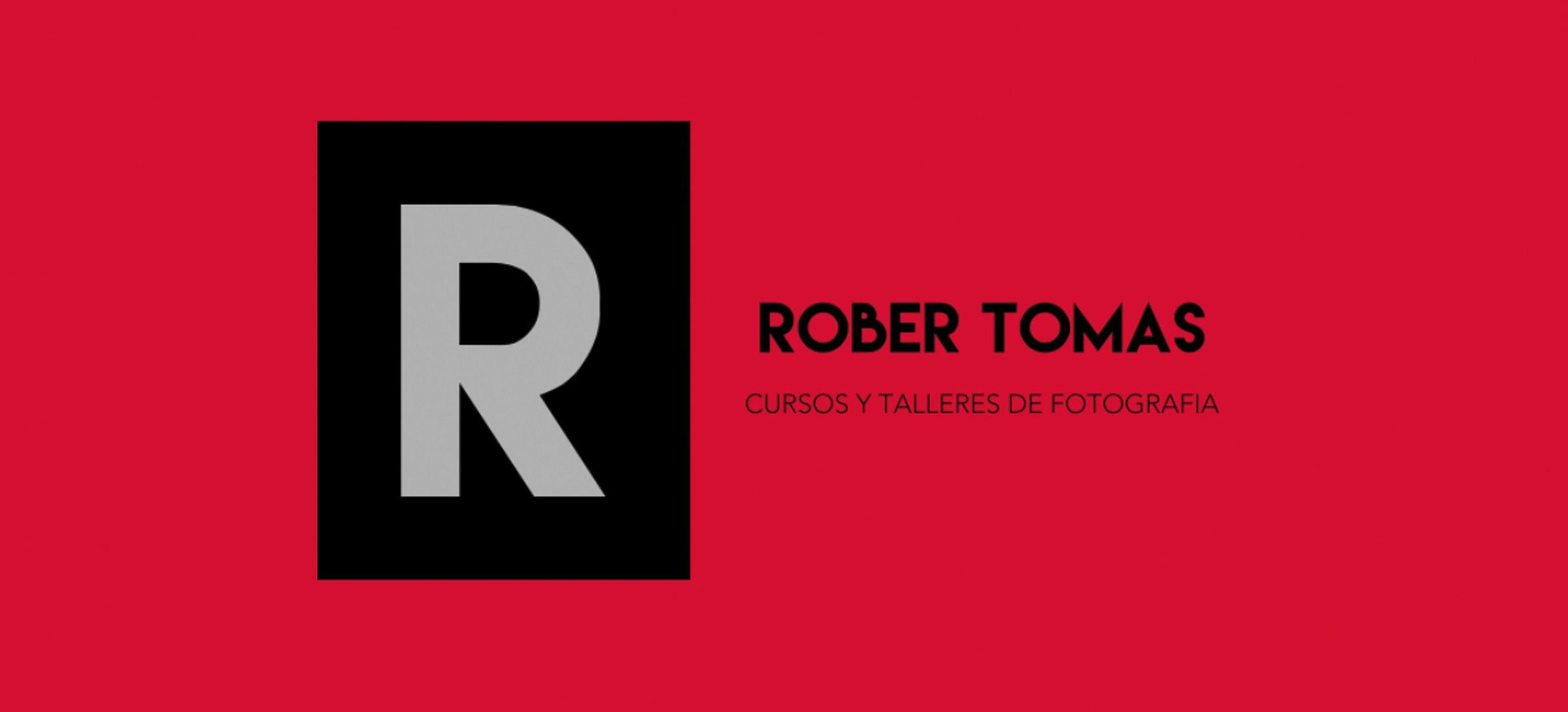 Rober Tomás