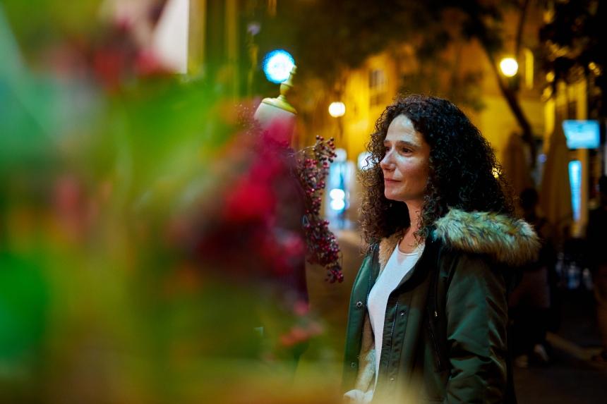 taller de street photography en valencia diciembre 2019 Rober tomas