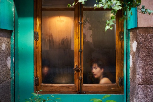 Talleres de Fotografia presenciales de Agosto de Rober Tomás en http://robertomasfoto.com