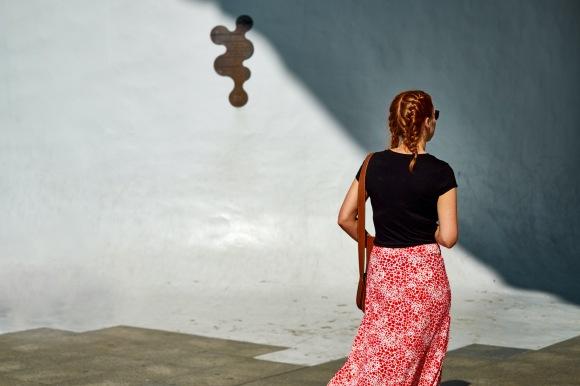 Talleres de Fotografia presenciales de Julio de Rober Tomás en http://robertomasfoto.com