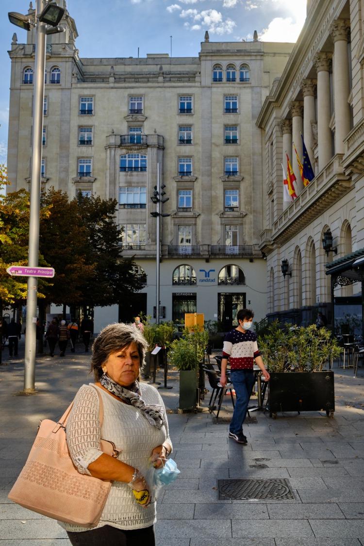 http://robertomasfoto.com Cursos de Fotografia en Zaragoza