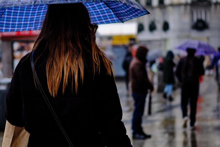 http://robertomasfoto.com  Talleres de Fotografía Rober Tomás en Madrid