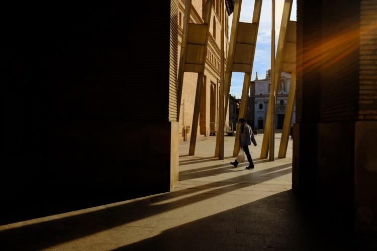 Talleres de Fotografia en Zaragoza. Rober Tomas http://robertomasfoto.com