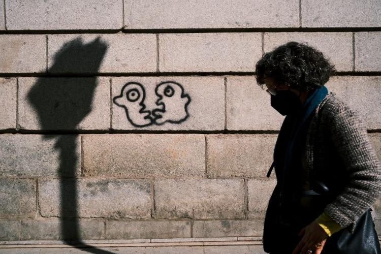 Taller de fotografía de Calle en Madrid con Rober Tomas, http://robertomasfoto.com
