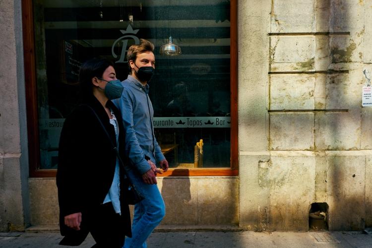 Talleres de fotografia de calle en Valencia rober tomas http://robertomasfoto.com