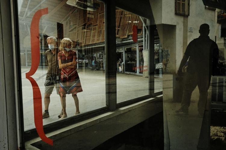 Taller de fotografía de calle en Barcelona, con Rober Tomas,  http://robertomasfoto.com