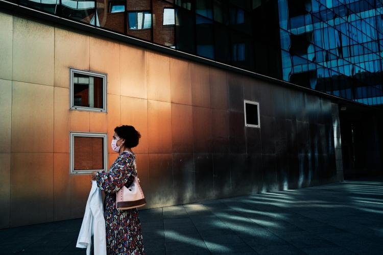 Talleres y Cursos de Fotografía en Bilbao con Rober Tomás, http://robertomasfoto.com